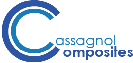 Cassagnol Composites