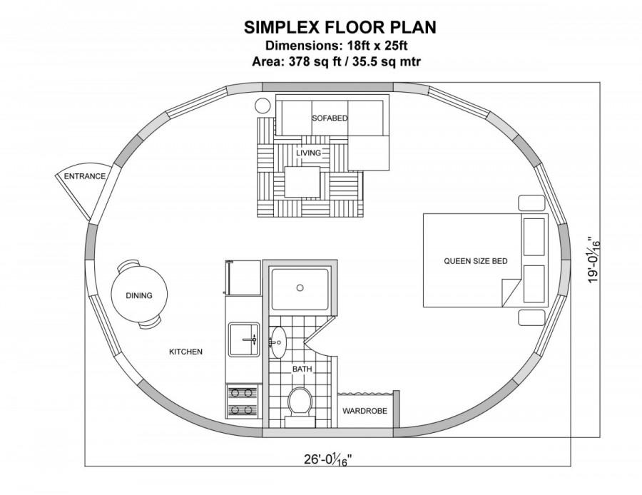 fiberglass domes  u00b7 cassagnol composites